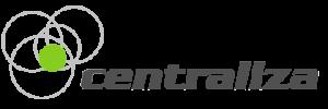 Logo Centraliza Recursos SL
